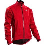 Sugoi Men's Zap Bike Jacket - Chilli Red