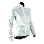 Sugoi Women's Zap Jacket - Ice Blue