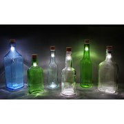 Bottle Light (Pack of 6)