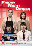 Friday Night Dinner - Series 3