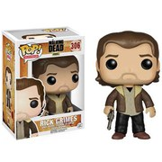 The Walking Dead Rick Grimes Pop! Vinyl Figure