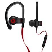 Image of Beats by Dr. Dre: PowerBeats Earphones - Black