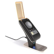 The Wand Company Star Trek Bluetooth Communicator