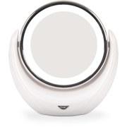 Rio Illuminated Magnifying Cosmetic Mirror