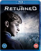 The Returned - Series 2