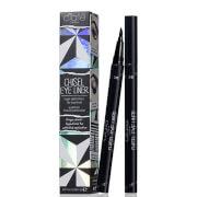 Ciaté London Chisel Eye Liner - Black