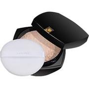 Lancôme Poudre Majeur Excellence Libre Loose Powder 04 Peche Dore