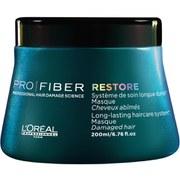 L'Oreal Professionnel Pro Fiber Restore Masque (200ml)