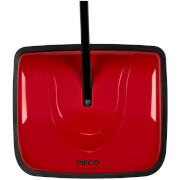 Pifco P28024 Sweeper - Red