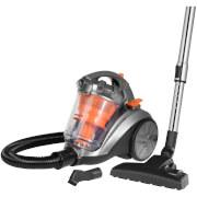 Pifco P28031 Multi Cyclonic Vacuum