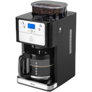 Swan SK32020N Bean to Cup Coffee Maker
