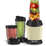 Tower T12020C Xtreme Pro Blender - Cream