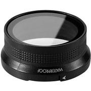 TomTom Bandit Diving Lens Cover - Black
