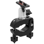 TomTom Bandit Handle Bar Mount - Black