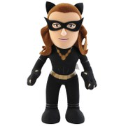 DC Comics Catwoman 66 10 Inch Bleacher Creature