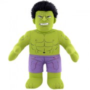 Marvel The Avengers Hulk 11 Inch Bleacher Creature