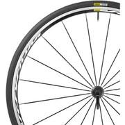 Mavic Ksyrium Wheelset