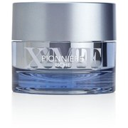 Phytomer Pionnière XMF Perfection Youth Rich Cream (50ml)