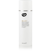 Green People Age Defy+ Purify Cream Cleanser (150ml)