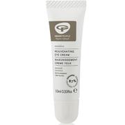 AFA Rejuvenating Eye Cream
