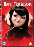 Hotel Transylvania - Big Face Edition