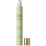 PIXI 24K Eye Elixir 10ml