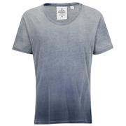 Cheap Monday Men's Roar T-Shirt - Inverted Blue