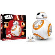 Image of Bladez Toyz RC Inflatable Star Wars BB-8 (With Sounds)
