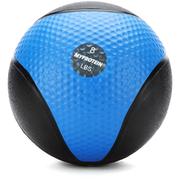Myprotein Medicine Ball – 8lb