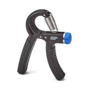 Quick Adjust™ Grip Strengthener par Myprotein