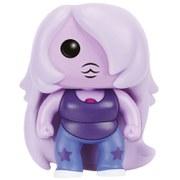 Steven Universe Amethyst Figurine Funko Pop!