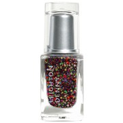 Leighton Denny Over The Rainbow Nail Varnish (12ml)