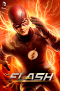Flash - Season 2