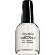 Sally Hansen Advanced Hard As Nails 13.3ml