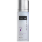 IOMA Lightening Day Cream 30ml