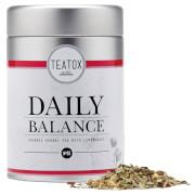 Teatox Daily Balance Tea (50g)