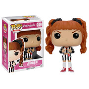 Clueless Amber Pop! Vinyl Figure