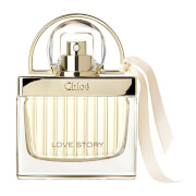Image of Chloé Love Story Eau de Parfum - 30ml