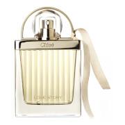 Image of Chloé Love Story Eau de Parfum - 50ml