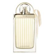 Image of Chloé Love Story Eau de Parfum - 75ml