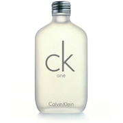 Calvin Klein CK One Eau de Toilette (200ml)