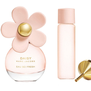 Marc Jacobs Daisy Eau So Fresh Purse Spray (20ml)