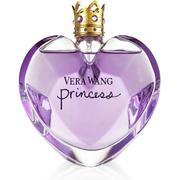 Vera Wang Princess Eau de Toilette (50ml)