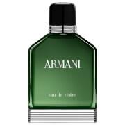 Giorgio Armani Eau de Cedre Eau de Toilette (Various Shades) – 100ml