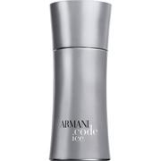 Giorgio Armani Armani Code Ice Eau de Toilette 50ml