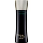 Giorgio Armani Armani Code Ultimate Eau de Toilette Intense 50ml