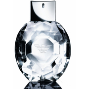 Emporio Armani Diamonds Edp (30ml)