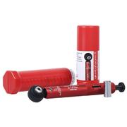 Effetto Mariposa Giustaforza II 2-16Nm Pro Torque Wrench - Red