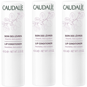 Caudalie Trio Lip Conditioner (Worth £18)