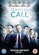 Image of Margin Call